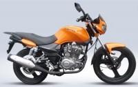 Мотоцикл zontes panther зонтес пантер